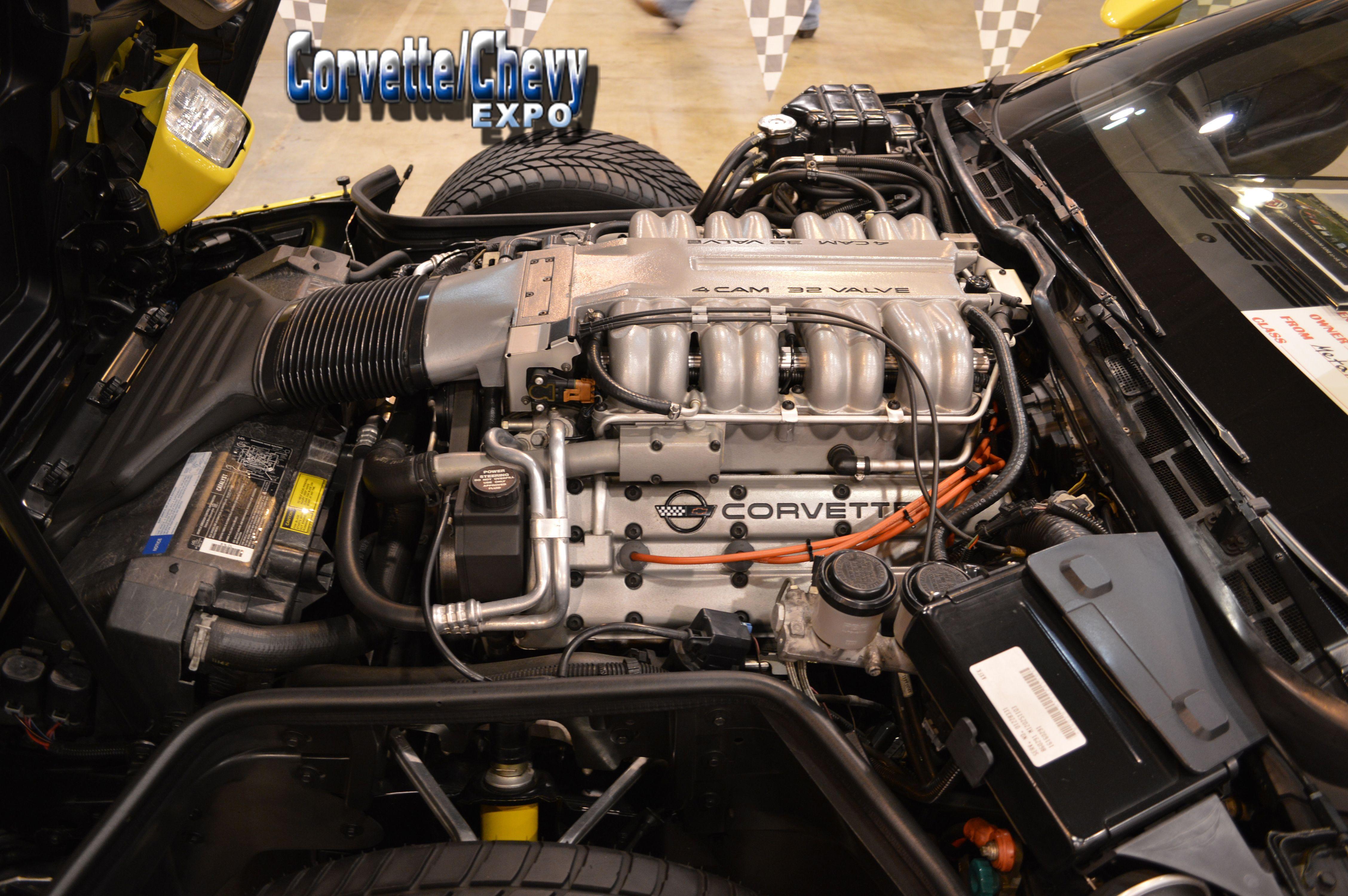 img auto dallas at chevrolet txgarage video on photos display the impala show