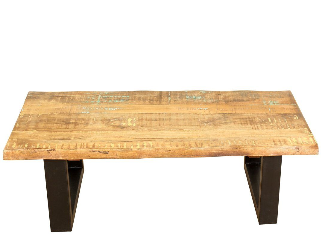 You Can Buy Cheap Coffee Table By Porter International Designs