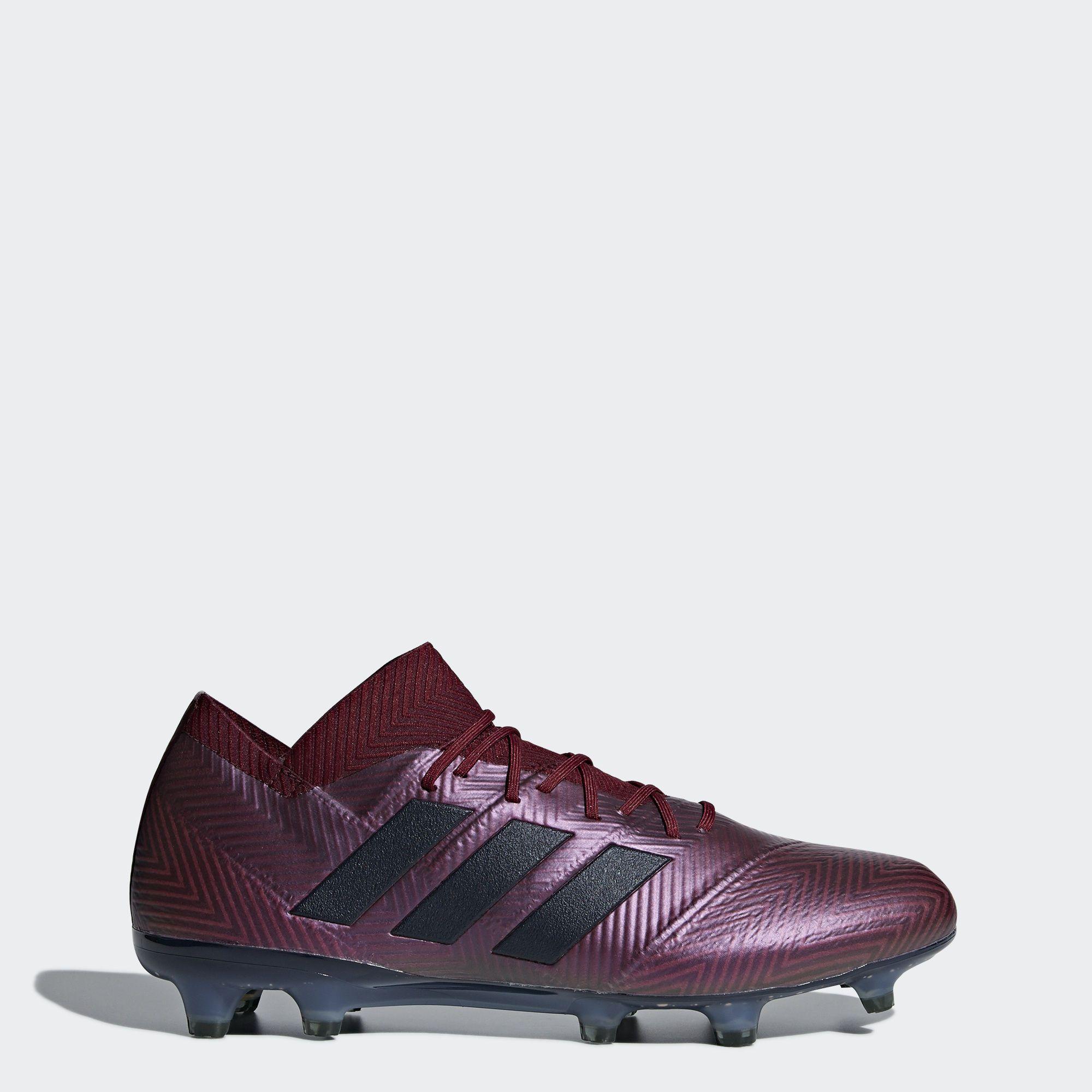 Pin von Elisa F. auf soccer shoe