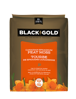 Products Black Gold Organic Fruits And Vegetables Organic Gardening Soil Organic Gardening