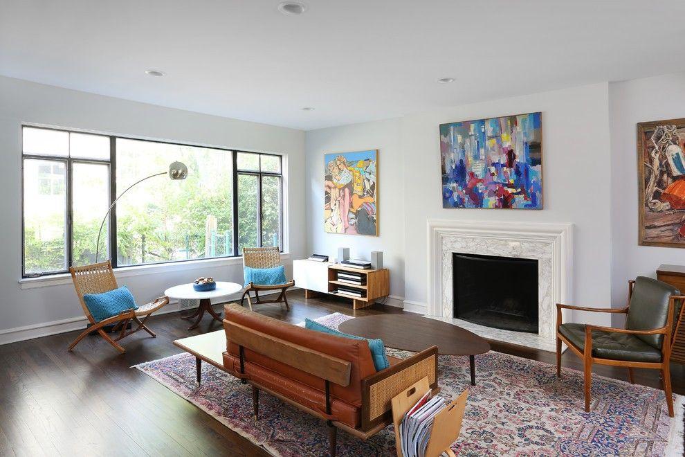 beautiful mid century modern living room ideas also midcentury