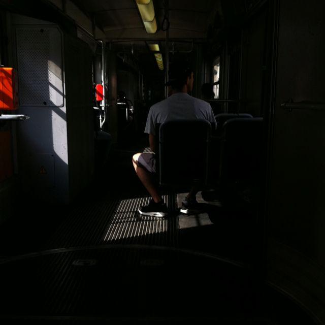 Dark Bus Enpleinfair.blogspot.it