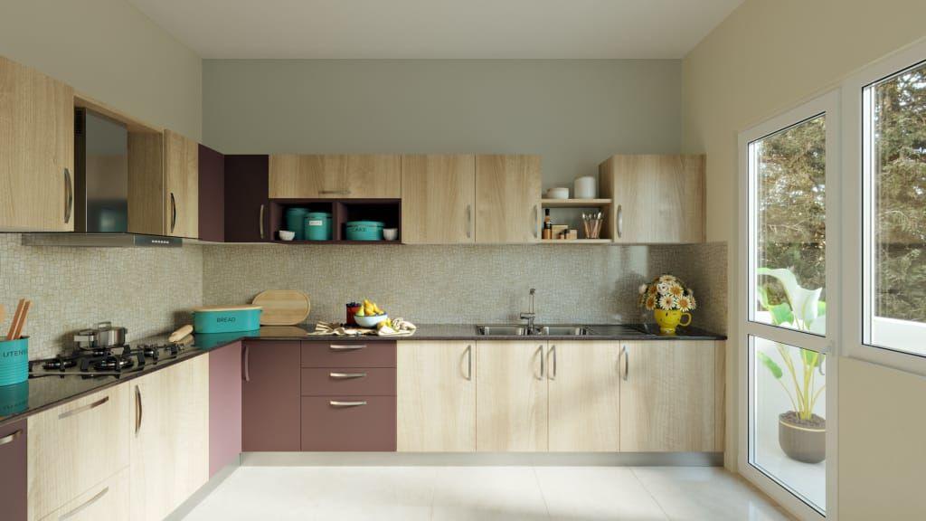 modular kitchen design ideas asianhomelaneasian