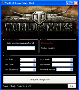 World of Tanks Alternatives and Similar Games ...