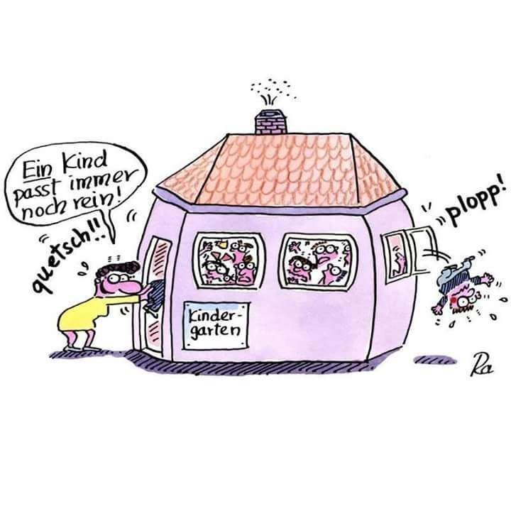 Image result for sayings welcome kindergarten - Erzieherin ...