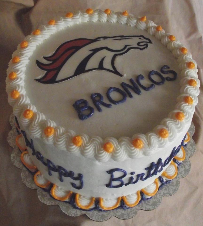 30 Wonderful Photo Of Birthday Cakes Denver Dog Nyc 40113244113
