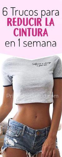 ejercicio para reducir el estómago de las mujeres