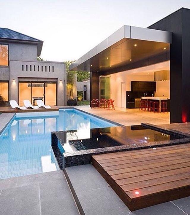 Home Decor Ideas, Interior Design, Luxury Homes, Architecture Design,  Classy, Fancy, Architects, Real Estate, Content