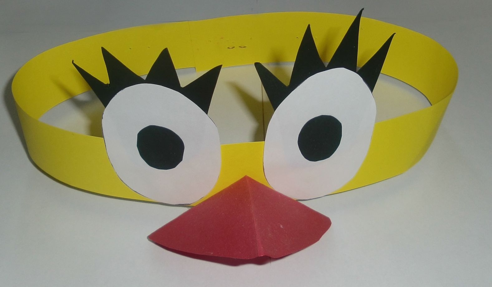 Recursos Y Actividades Para Educación Infantil Manualidades De Aves Pájaros Gallinas Pollitos Manualidades Viceras De Animales Manualidades Para Abril