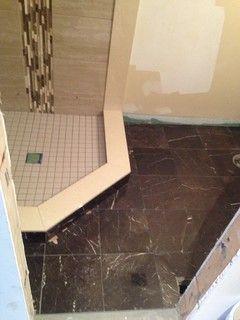 Bathroom renovations.  Home Renovation Inspiration. Home Decor. Luxury Homes. Dream Home.