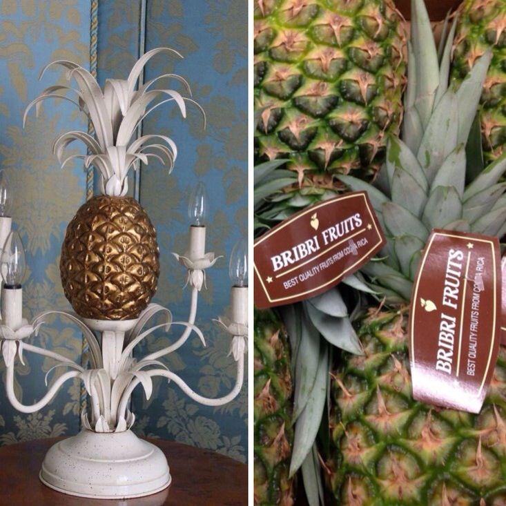 Bribrifruits #piñas de #CostaRica Piñas ,pineapples ,ananas de Costa Rica ,frutas tropicales ,fruits ,mercabarna ,piñasdecostarica, mercamadrid@bribrifruitscostarica #piñas #pineapple #pineapples #ananas #frutastropicales #dieta #nutricion #salud #costarica #caribe #puravida #instanfood #piñasdecostarica #fruterias #mercados #mercamadrid #mercabarna #mercasevilla #spain #bribrifruits #disfrutadelapiña #piñasdecostarica
