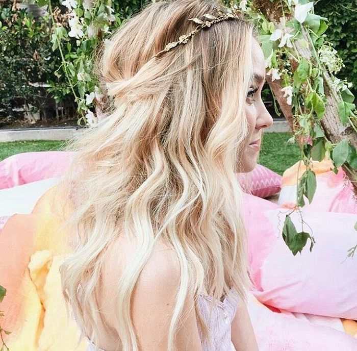 70+ Pics Beautiful and Inspiring Daily Outfits Ideas from Lauren Conrad