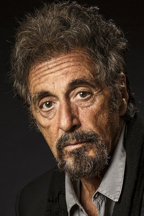 Al Pacino | movievine....
