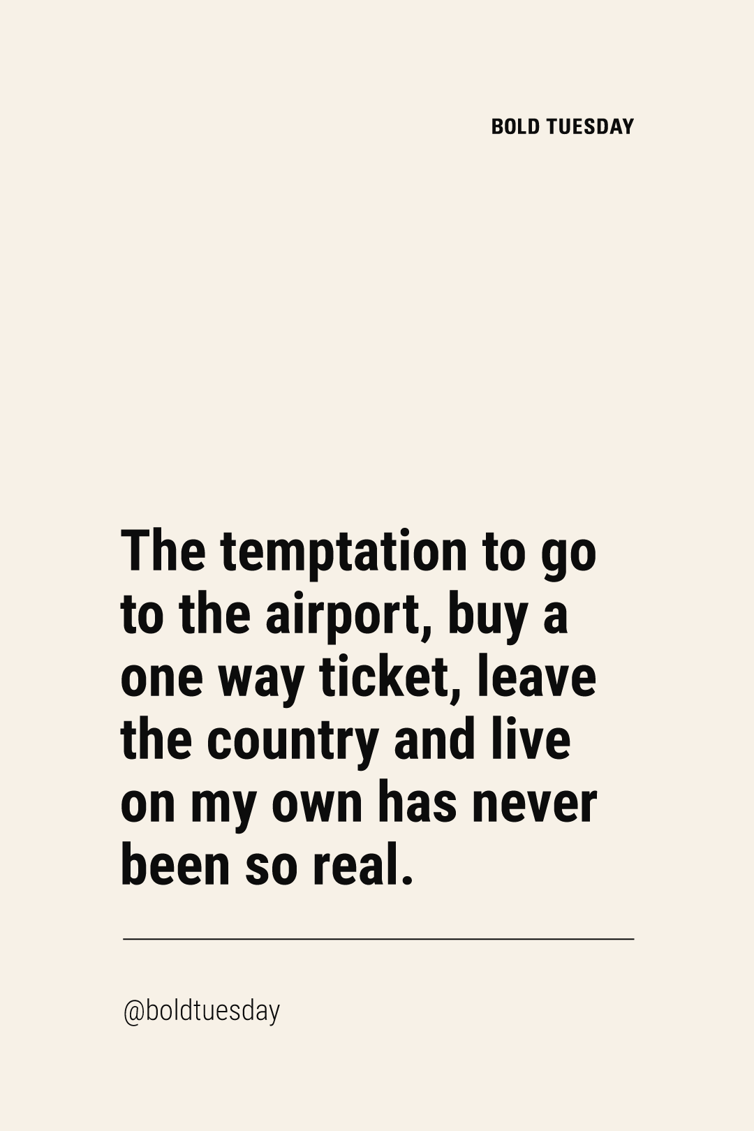 FUNNY TRAVEL QUOTES #TRAVELQUOTES