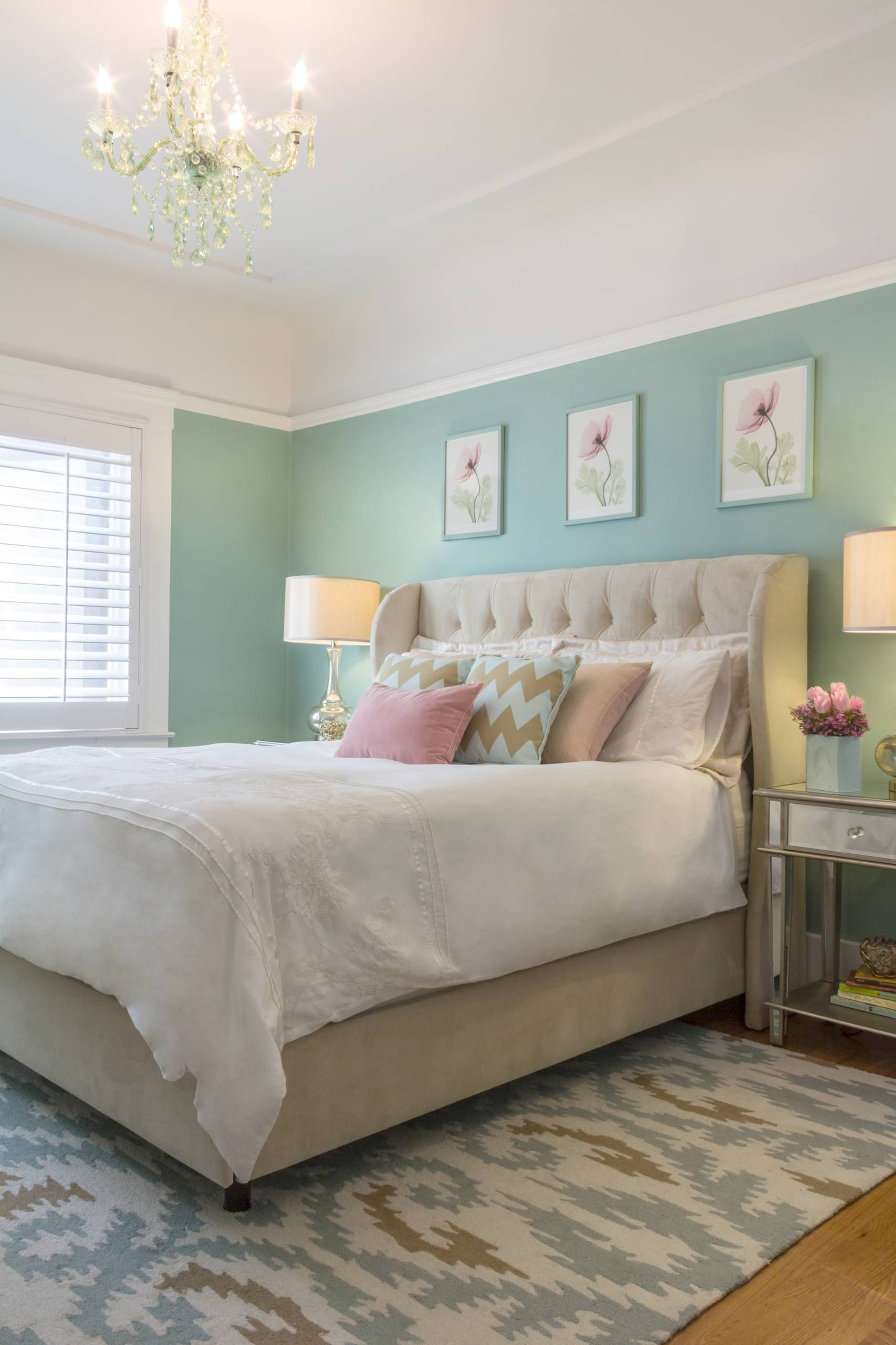 Cores para quarto 109 dormitorio pinterest cores for Quadros dormitorio