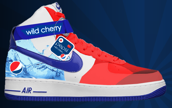 Nike-Air-Force-1-Pepsi-Custom.png (581×