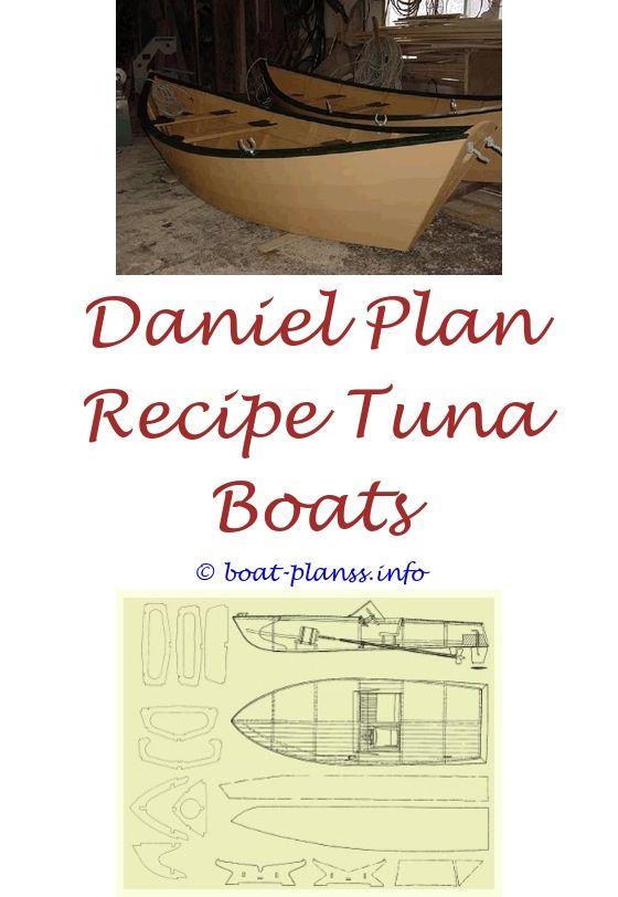 homemade duck boat blind plans - boat blind frame plans.kayak boat ...