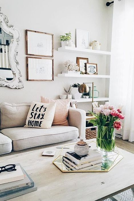 Help Designing A Room: Garage Decor. Desire The Best Garage In The Neighborhood