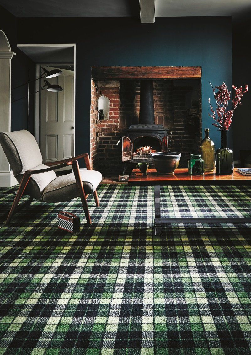 There Are Many Types Of Rugs That You Can Apply To Your Home But One Of The Very Interesting Types Of Atten Living Room Carpet Patterned Carpet Rugs On Carpet