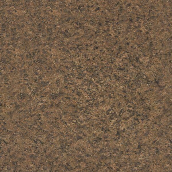 4724k Milano Amber Kitchen Countertops Countertops Quartz