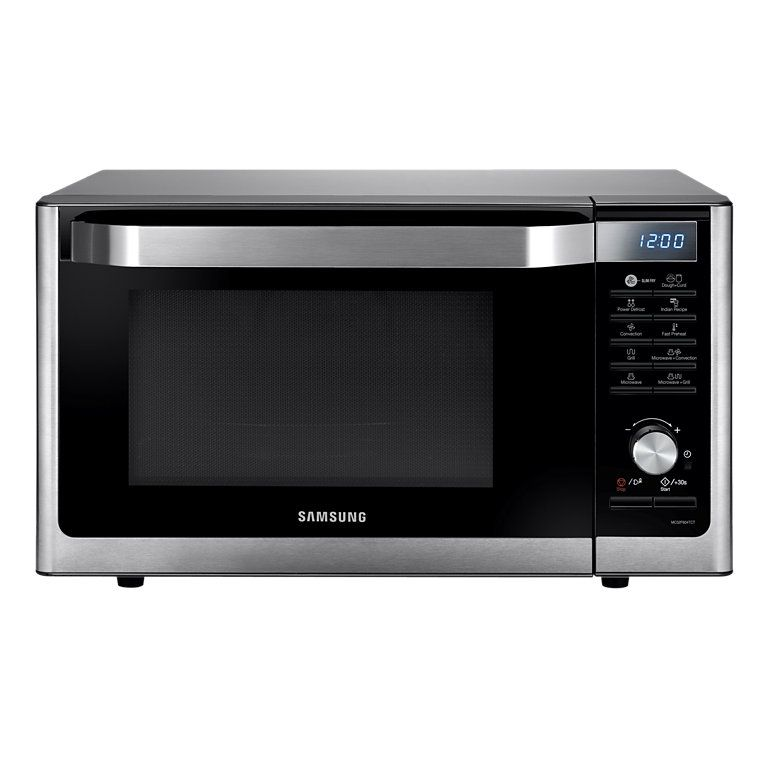 Samsung Smart Oven Price India Buy Microwave Oven Specs Smart Oven Microwave Oven Cooking Appliances