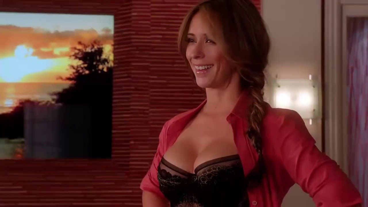 The Best Of Jennifer Love Hewitt In The Client List Part 3 Hd Jennifer Love Hewitt Jennifer Love Jennifer Love Hewitt Pics