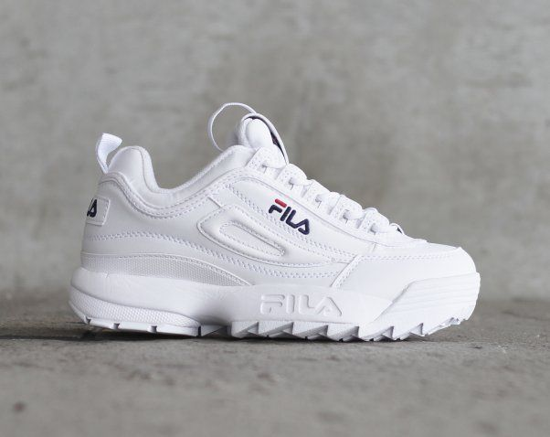 nike fila scarpe