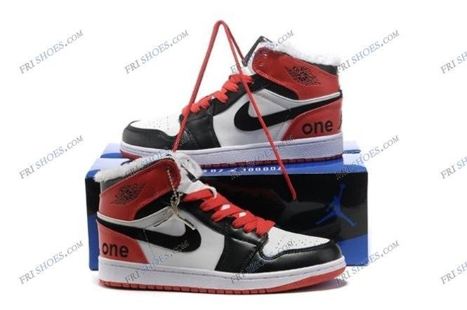 b2219e3d10f nike shoes india provincial archives of