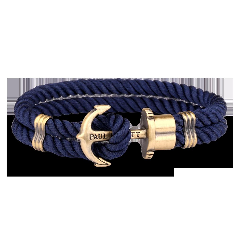 Phreps unsere maritimen armbänder genannt phreps sind in bis zu