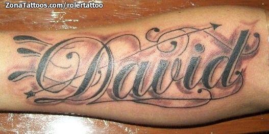 Name Tattoo Name Tattoos On Wrist Tattoo For Son Name Tattoo Designs