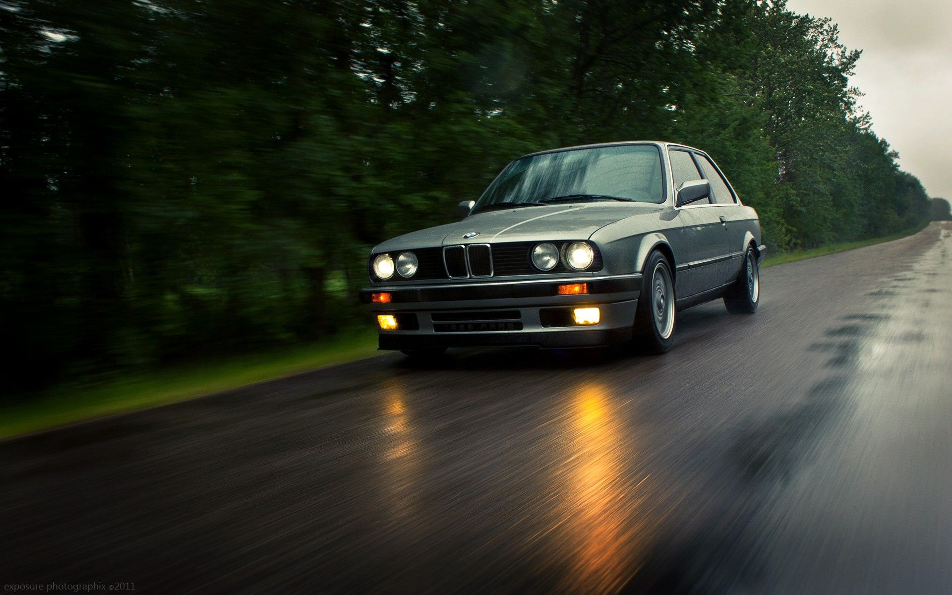 Collection Free Pictures With Images Bmw E30 Bmw Bmw Alpina