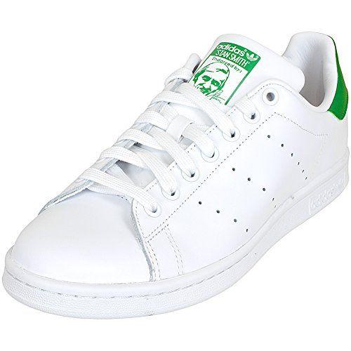 Outlet más nuevo Adidas Zapatillas ZX Flux Blanco/Negro EU 38 2/3 (UK 5.5) Gran sorpresa Sd1YgK