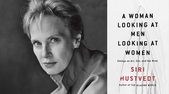 siri hustvedt on the tangled gender roles in science and