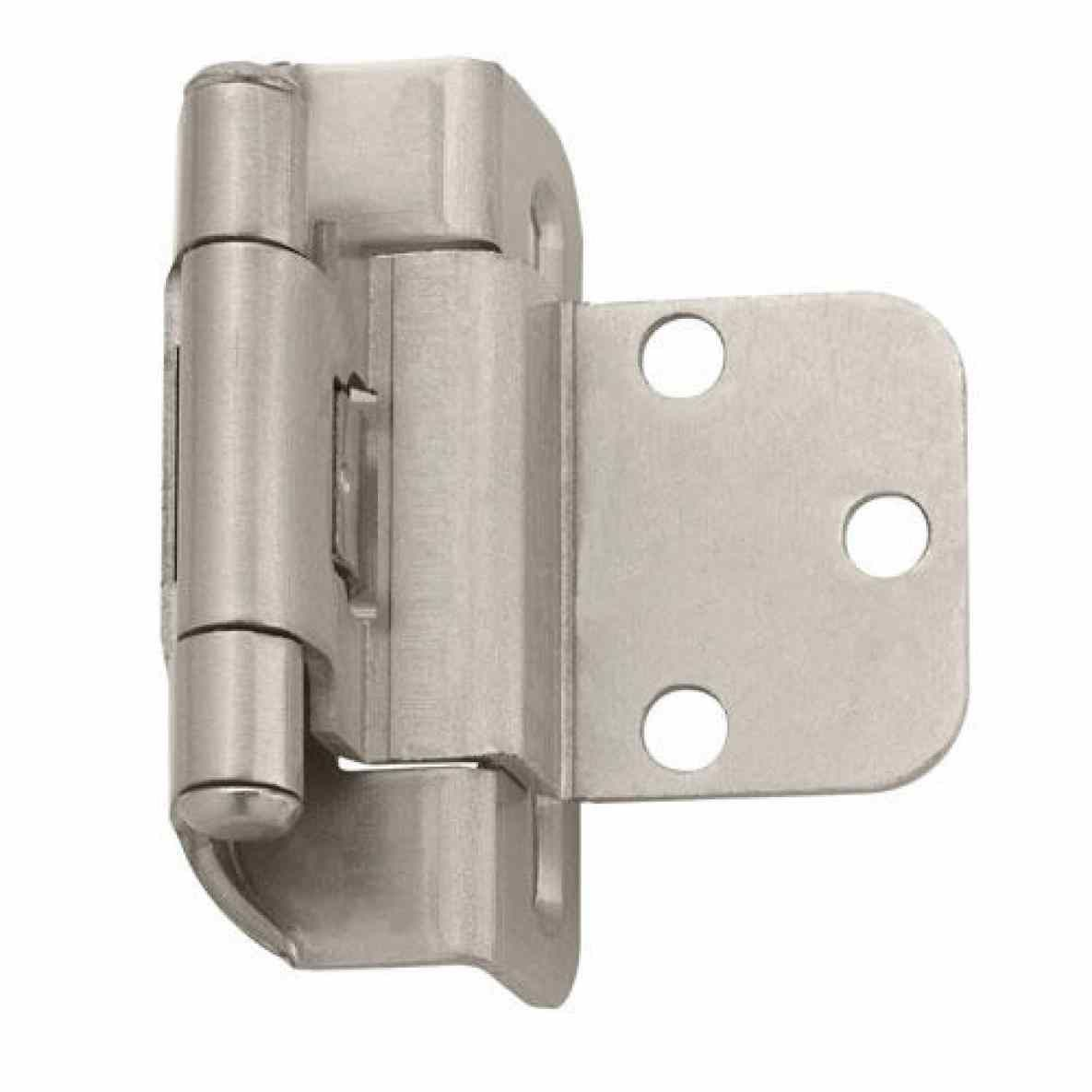 Decoration How Inset Cabinet Door Hinges To Fix Cabinet Doors Creative Cabinets Decoration Adjusting Door Inset Hinges Hinges For Cabinets Self Closing Hinges