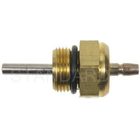 Standard PSS36 Power Steering Pressure Switch, Standard