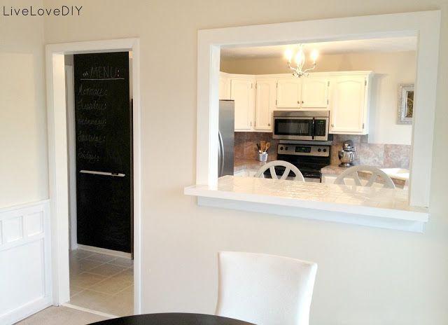 pin von elisabeth burbach auf k che pinterest neue k che k che und ikea k che. Black Bedroom Furniture Sets. Home Design Ideas
