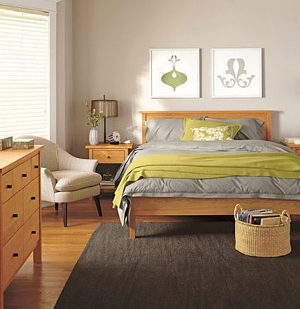 Best Gray And Green Bedroom Color Scheme But I Don T Like The 400 x 300