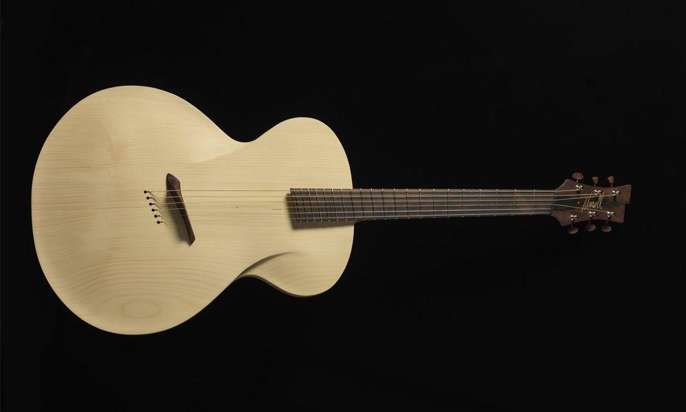 Maxwell Infinitum Acoustic Guitar Guitar Acoustic Guitar Acoustic