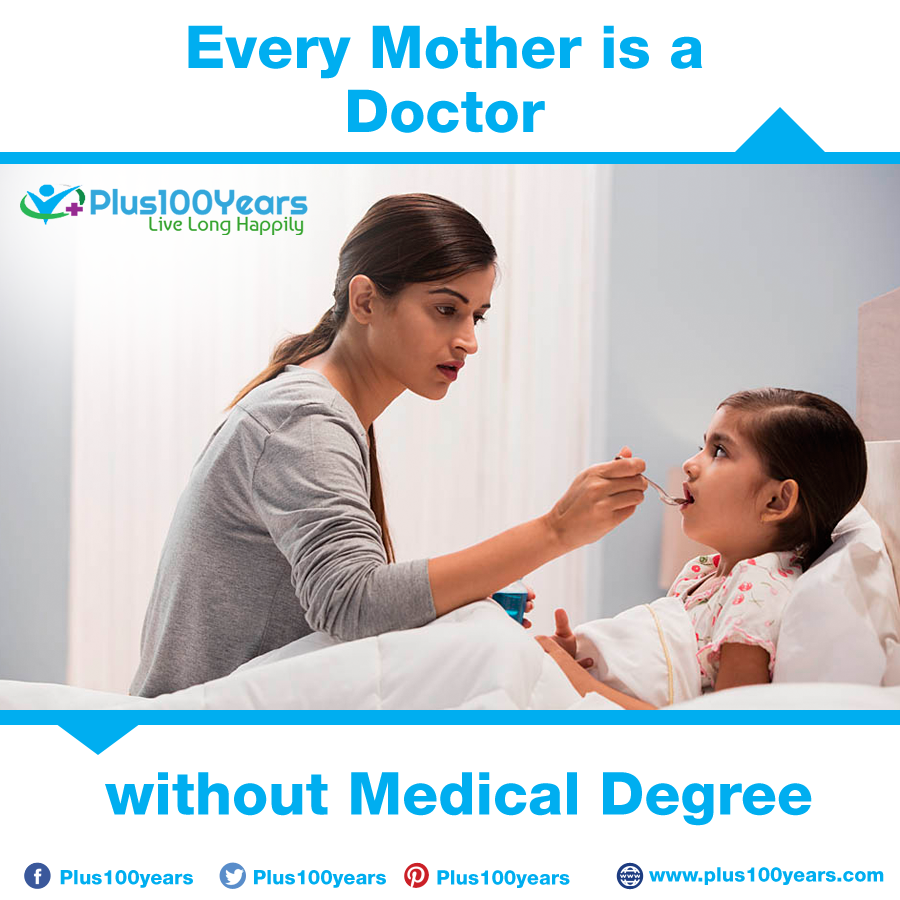 Book Online Appointment with Doctor Instantly Natural