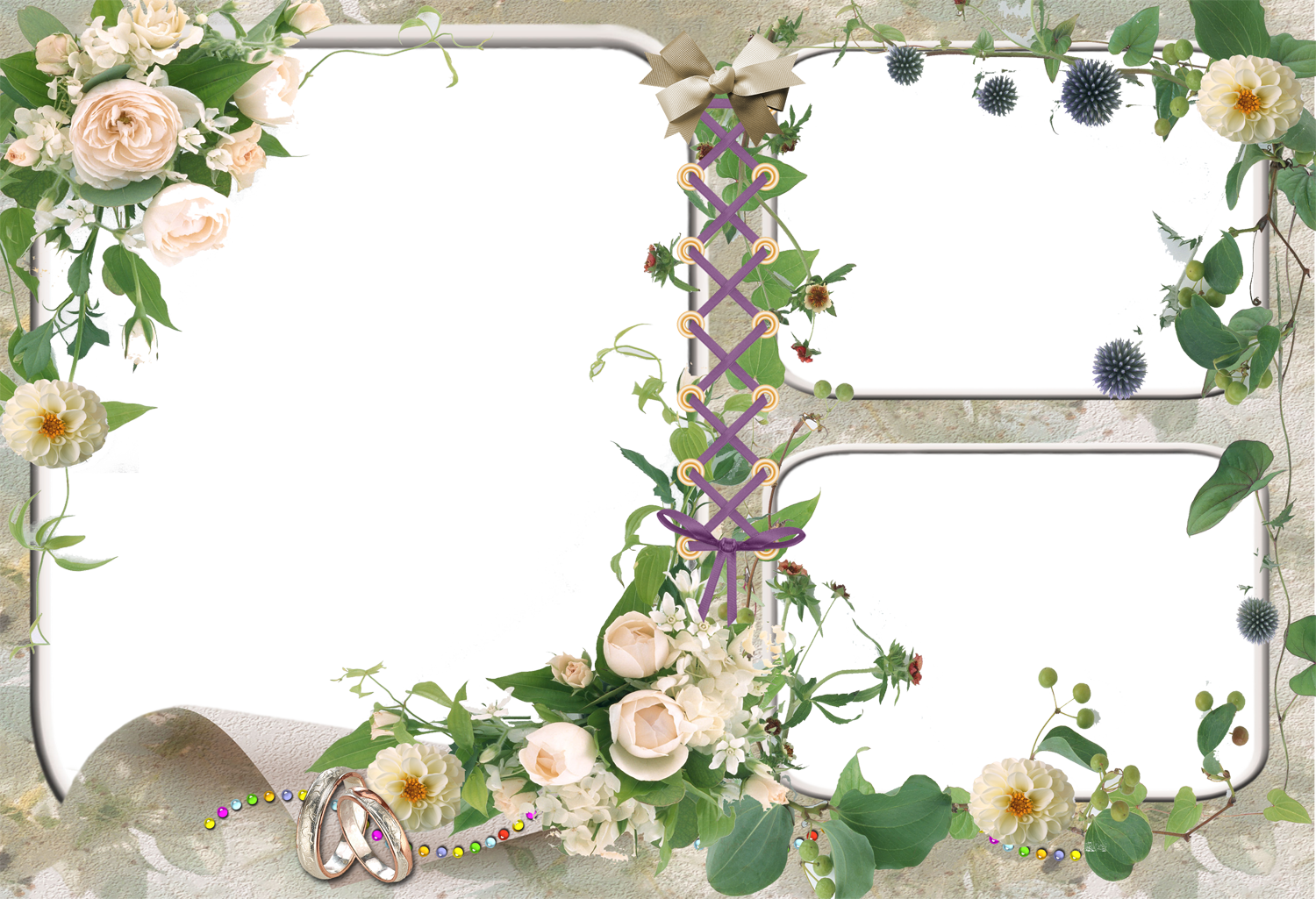 free wedding backgrounds frames free photoshop backgrounds high