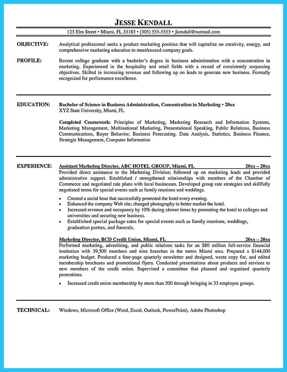 Pin on resume template | Pinterest | Cover letter resume, Resume ...
