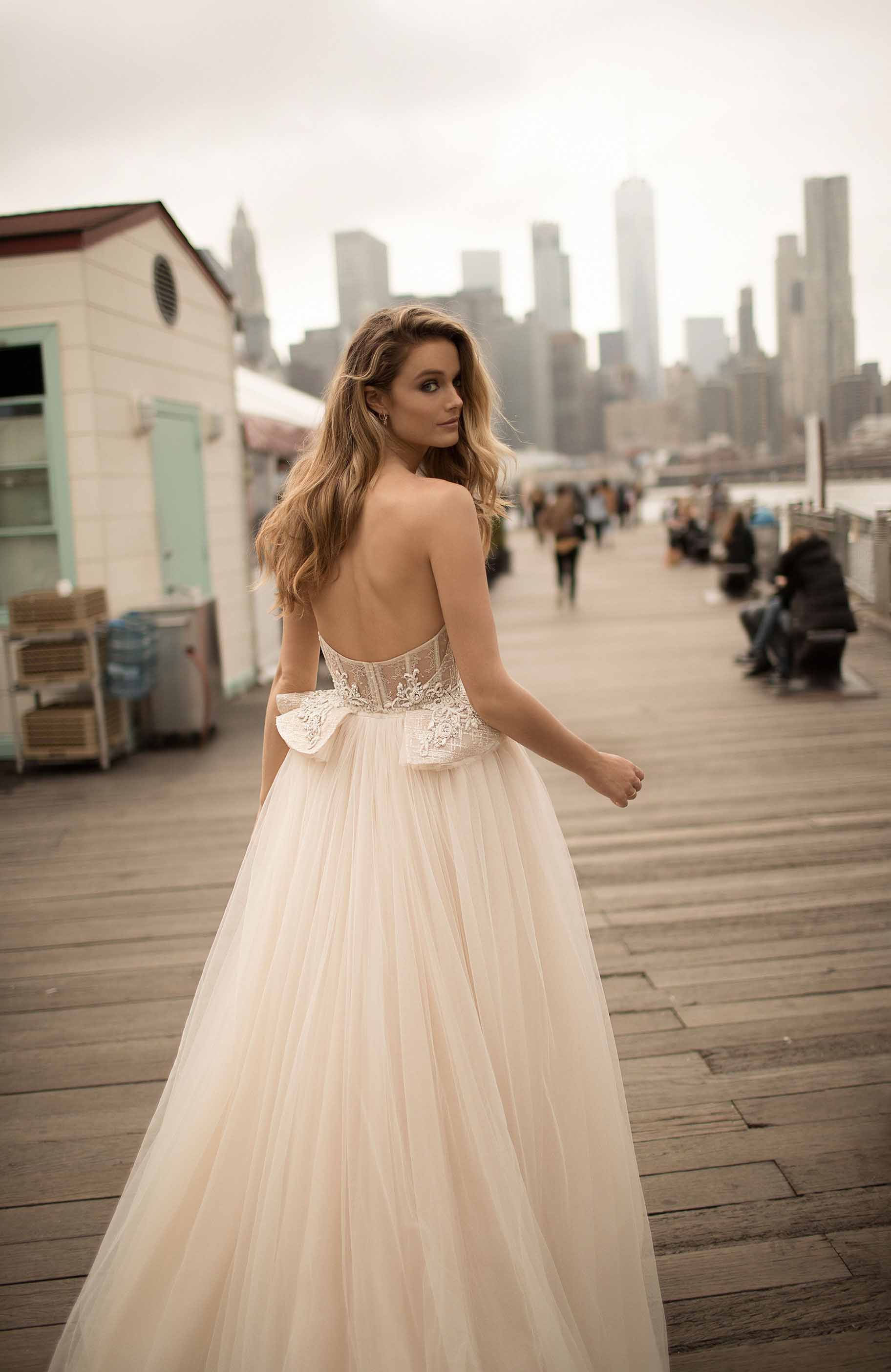 Ss berta wedding dresses pinterest wedding dress