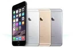 Image result for iphone 6 color