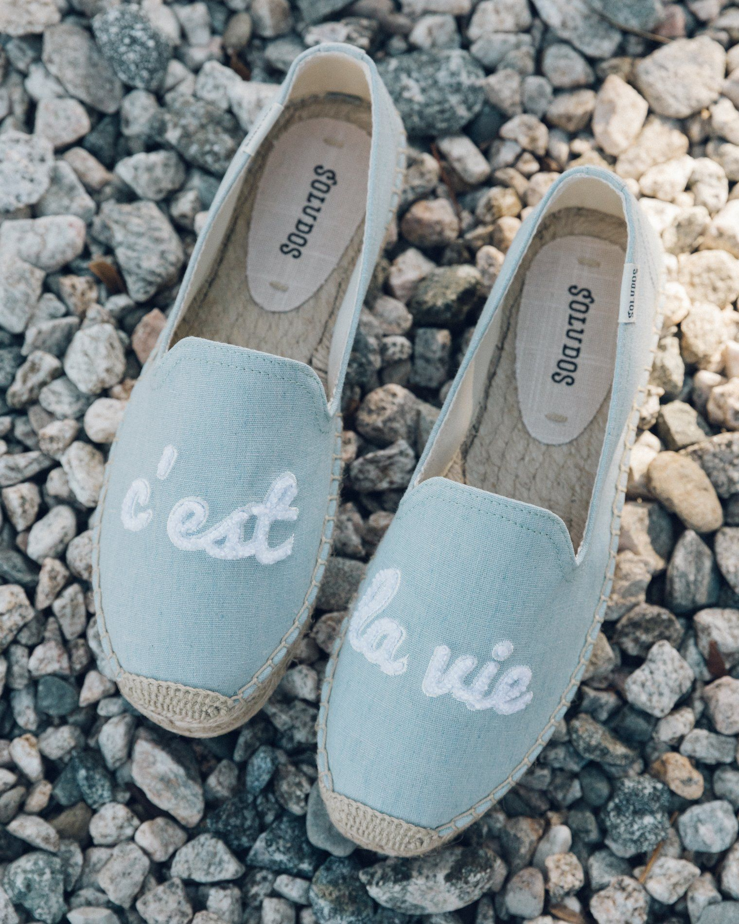 cf5f3a8c5b2f cutest espadrille slippers for vacation summer getaway
