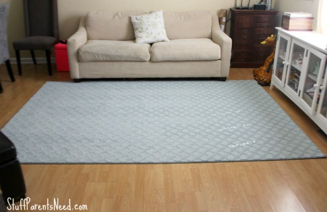 Contest Giving The Rug The Boot Mohawk Smartstrand Bound Carpet Review Carpet Reviews Rugs On Carpet Rugs