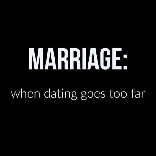 Istorie Site amuzant de dating)