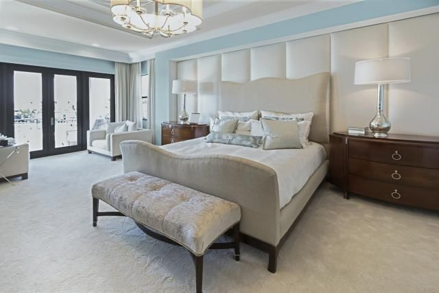 . 13 Best Carpet Ideas for 2019 in 2019   Master Bedroom Ideas