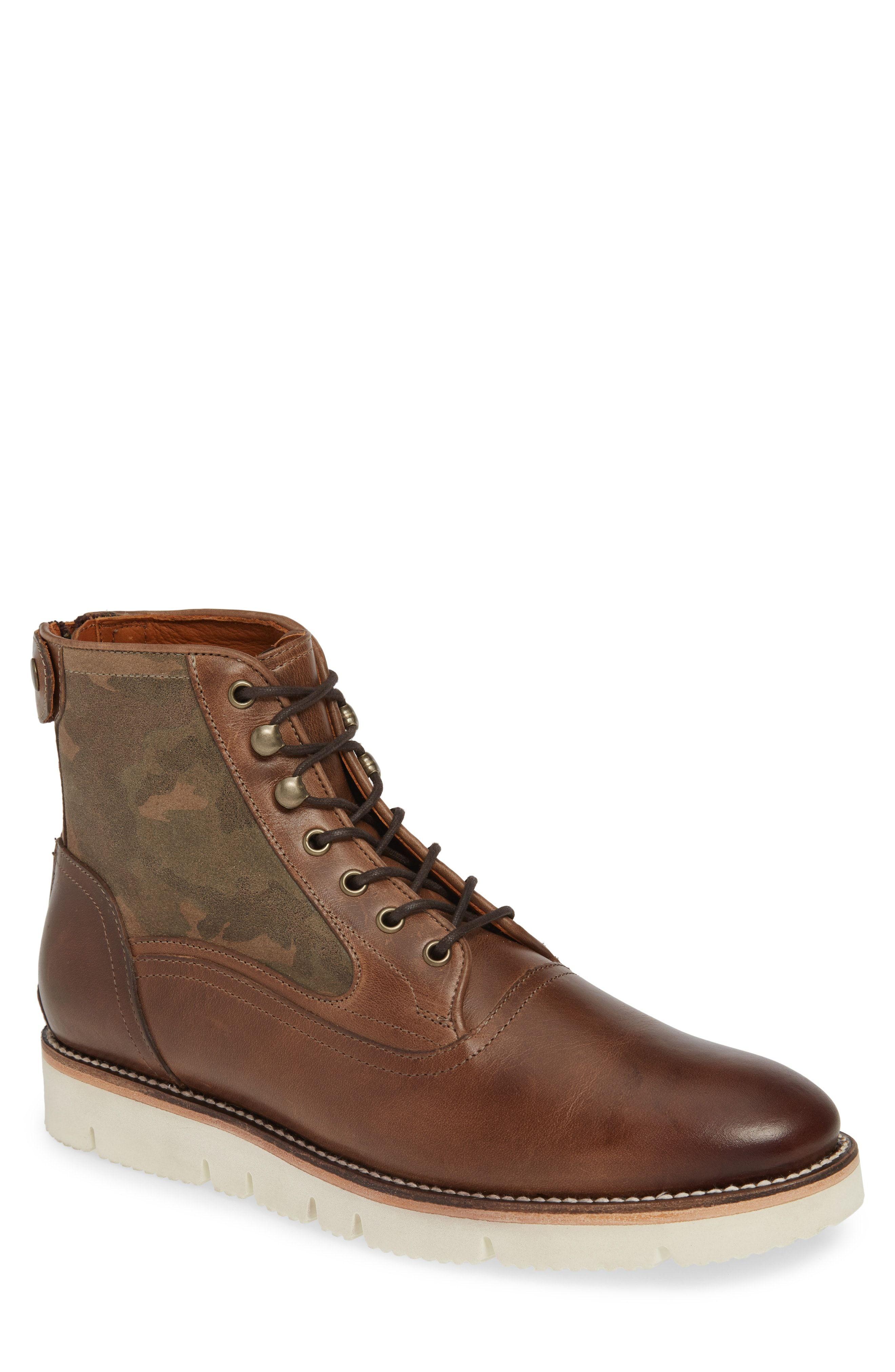 822b578967db ARIAT FAIRVIEW PLAIN TOE BOOT.  ariat  shoes