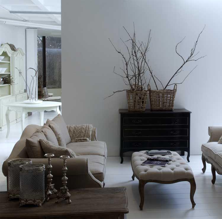 Hemelaer Meubles Bed Stool Furniture Bed