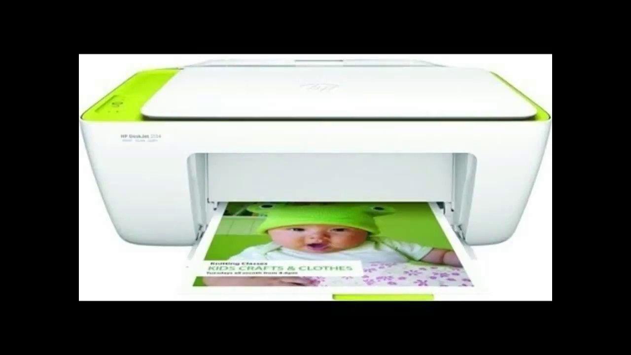 Cómo Retirar Los Cartuchos En Impresoras Hp 2130 2131 2132 2134 2135 2136 2138 Washing Machine Home Appliances Laundry Machine